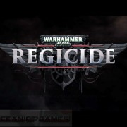 How To Install Warhammer 40000 Regicide Game Without Errors