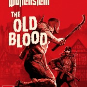 How To Install Wolfenstein The Old Blood Game Without Errors