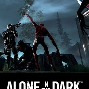 How To Install Alone In The Dark Illumination Game Without Errors