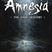 How To Install Amnesia The Dark Descent Game Without Errors