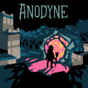 How To Install Anodyne Game Without Errors