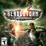 How To Install Bladestorm Nightmare Game Without Errors