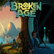 How To Install Broken Age Game Without Errors