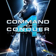 How To Install Command Conquer 4 Tiberian Twilight Game Without Errors