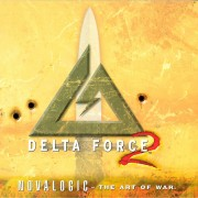 How To Install Delta Force 2 Game Without Errors