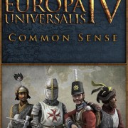 How To Install Europa Universalis IV Common Sense Game Without Errors