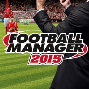 How To Install Football Manager 2015 Game Without Errors