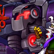 How To Install Kaiju A GOGO Game Without Errors