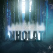 How To Install Kholat Game Without Errors