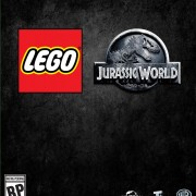 How To Install LEGO Jurassic World Game Without Errors