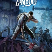 How To Install Project Zomboid Game Without Errors