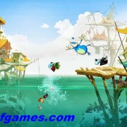 How To Install Rayman Legends Game Without Errors