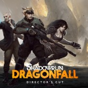 How To Install Shadowrun Dragonfall Directors Cut Game Without Errors