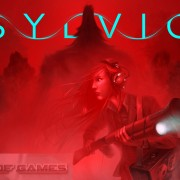 How To Install Sylvio Game Without Errors