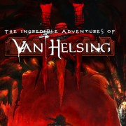 How To Install The Incredible Adventures Of Van Helsing III Game Without Errors