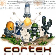 How To Install Cortex Command Game Without Errors