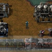 How To Install Factorio Game Without Errors