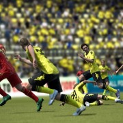 How To Install Fifa Manager 13 Game Without Errors