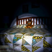 How To Install Five Nights At Freddys 4 Game Without Errors