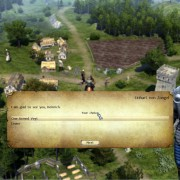 How To Install Legends Of Eisenwald Game Without Errors