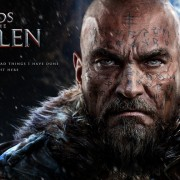 How To Install Lords Of The Fallen Game Without Errors