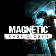 How To Install Magnetic Cage Closed Game Without Errors