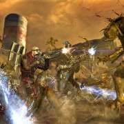 How To Install Red Faction Armageddon Game Without Errors