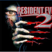 How To Install Resident Evil 2 Game Without Errors
