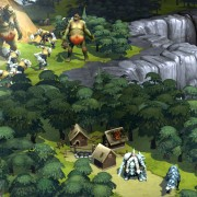 How To Install Sorcerer King Game Without Errors