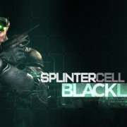 How To Install Splinter Cell Blacklist Game Game Without Errors
