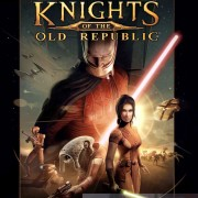 How To Install Star Wars Knights Of The Old Republic Game Without Errors
