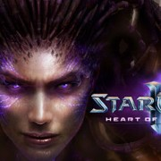 How To Install StarCraft II Heart Of The Swarm Game Without Errors