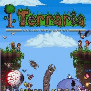 How To Install Terraria Game Without Errors