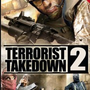 How To Install Terrorist Takedown 2 Game Without Errors