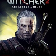 How To Install The Witcher 2 Assassins Of Kings Game Without Errors