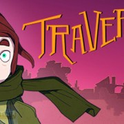 How To Install Traverser Game Without Errors