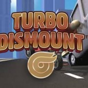 How To Install Turbo Dismount Game Without Errors