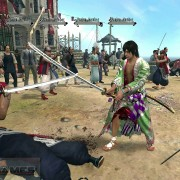 How To Install Way Of The Samurai 4 Game Without Errors