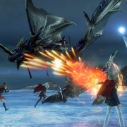 How To Install Final Fantasy Type 0 HD Game Without Errors