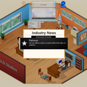 How To Install Game Dev Tycoon Game Without Errors