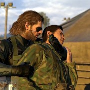 How To Install Metal Gear Solid V Ground Zeroes Game Without Errors