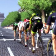 How To Install Pro Cycling Manager 2015 Game Without Errors