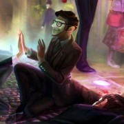 How To Install We Happy Few Game Without Errors
