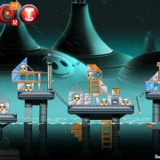 How To Install Angry Birds Star Wars II Game Without Errors