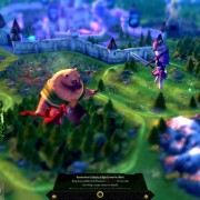How To Install Armello Game Without Errors