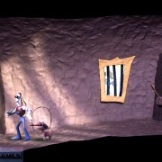 How To Install Armikrog Game Without Errors