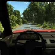 How To Install BeamNG Drive Game Without Errors