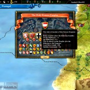 How To Install Europa Universalis III Game Without Errors
