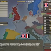 How To Install Hearts Of Iron III Game Without Errors