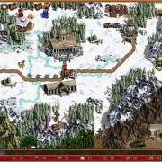 How To Install Heroes Of Might And Magic III HD Edition Game Without Errors